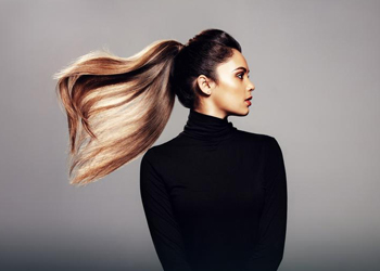 Hair-Salon-Sheffield