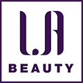 LA-Beauty-Logo