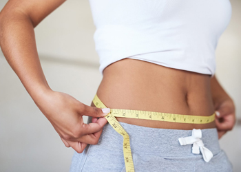 Weight-Loss-Treatments-Sheffield