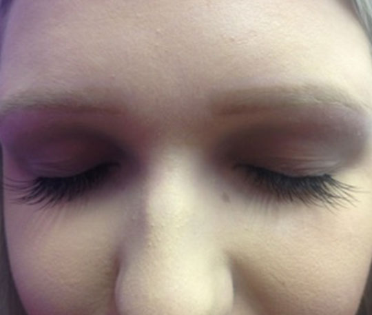 False-Lashes-Sheffield