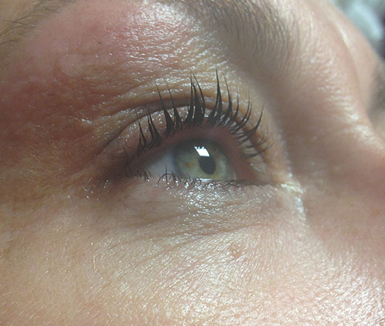 LVL-Lashes-Sheffield