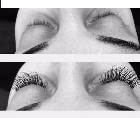 Lash-Extensions-Sheffield