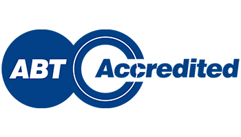 ABT-Accredited