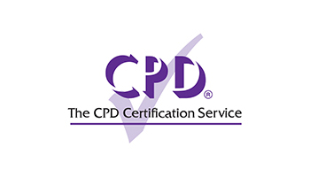 CPD-Accredited