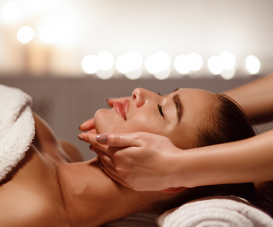 Facial-Therapist-Training-Course