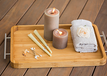 HOPI-Ear-Candle-Training-Course