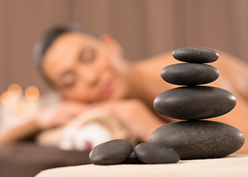 Hot-Stone-Massage-Training-Course